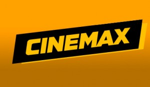 How to Watch Cinemax Online