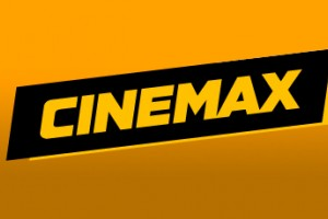 How to Watch Cinemax Online for Free with Max Go