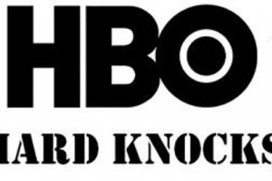 Watch HBO's Hard Knocks Online & Live Streaming