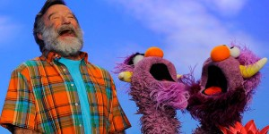 HBO Signs Five Year Deal with Sesame Street
