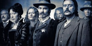 Are You Still Hoping For A DEADWOOD Movie?