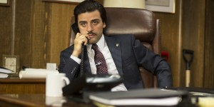 HBO Miniseries: SHOW ME A HERO - Review