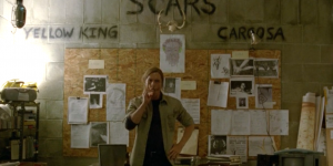 True Detective: What Could Happen in Season Three?