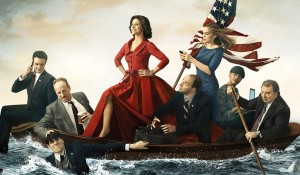 How to Watch HBO's Veep Online or Streaming