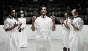 Watch The Knick Online & Streaming for Free