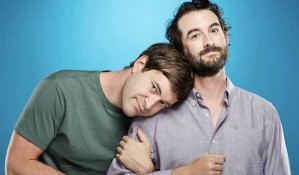 Togetherness How to Watch & Stream it Online for Free