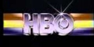 Happy 43rd Birthday HBO!
