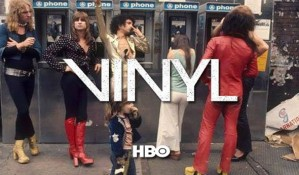 Watch Vinyl Online & Streaming for Free