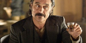 "DEADWOOD TV Movie is ""Going to Happen"""