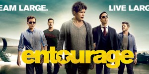 Movie Review: Entourage