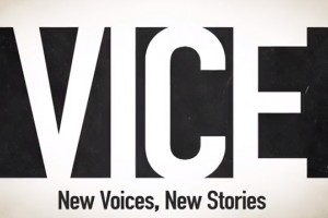How to Watch VICE Online & Streaming for Free