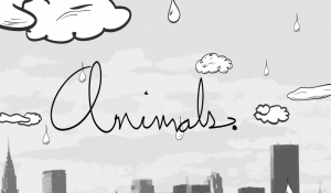 Watch HBO's Animals Online & Streaming