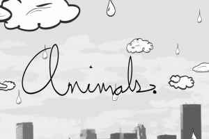 Watch HBO's Animals Online & Streaming for Free