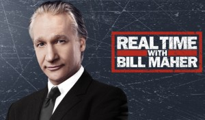 Watch Real Time with Bill Maher Online & Streaming for Free