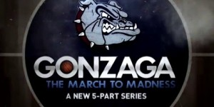 HBO Sports Series on Gonzaga Basketball Debuts Feb. 16