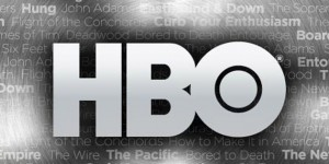 HBO to Produce 50 Percent More Original Content This Year