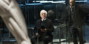 Westworld to Resume Production March 21st, Will Likely Air This Summer