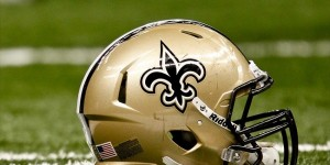 The HARD KNOCKS Team Is Still Up For Grabs but the NOLA Saints Thinks It's Them
