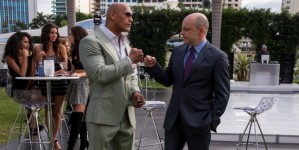 BALLERS Season Two Trailer