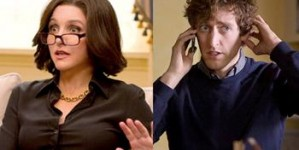 HBO Drops Trailers for SILICON VALLEY Season Three and VEEP Season Five