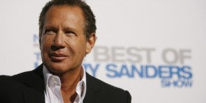 Gary Shandling, Who Was HBO's LARRY SANDERS, Has Died
