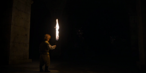 Second Game of Thrones Season 6 Trailer Arrives