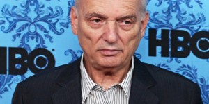 THE SOPRANOS' David Chase Still Planning A Return To HBO