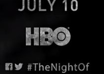 HBO Releases Summer Premiere Dates for THE NIGHT OF, BALLERS and VICE PRINCIPALS