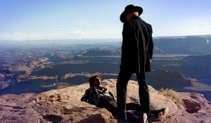 Watch HBO's Westworld Online or Streaming for Free