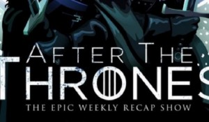 How to Watch After the Thrones Online and Streaming