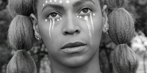 How to Stream Beyonce's Lemonade Online