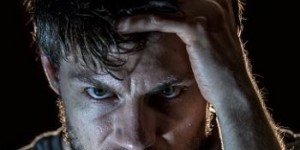 OUTCAST Debuts on Cinemax on June 03, 2016