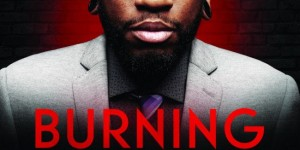 HBO Comedy Special – QUINCY JONES: BURNING THE LIGHT Review