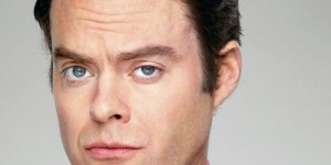 Bill Hader's Comedy BARRY Becomes HBO Series