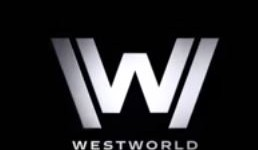 WESTWORLD Teaser Trailer Does Not Disappoint!
