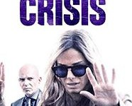 New Movies On HBO - Our Brand Is Crisis