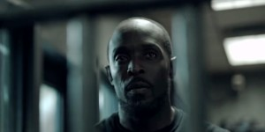 """The Night Of: """"Part III: A Dark Crate"""" Review"""