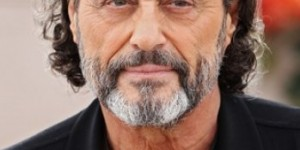 Ian McShane is Ready for More DEADWOOD