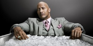HBO's BALLERS Already Gets A Season Three