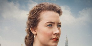 New Movies On HBO: Brooklyn