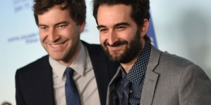 Duplass Brothers Return To HBO with ROOM 104