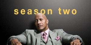 Ballers Season 2: Halftime Report