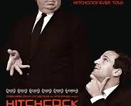 HBO Documentary Films: HITCHCOCK/TRUFFAUT
