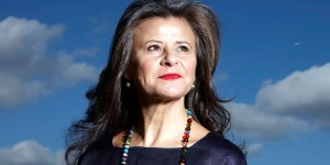 HBO Is Gearing Up for More Comedy Including from Tracey Ullman