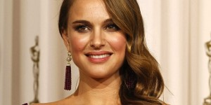 Natalie Portman Comes To HBO in Miniseries