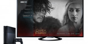 HBO & Cinemax Make Their Way to Playstation 3, 4 and Vue