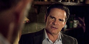 'Girls' Actor Peter Scolari Nabs An Emmy