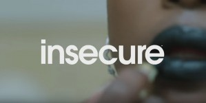 Watch HBO's 'Insecure' with Issa Rae Online or Streaming for Free