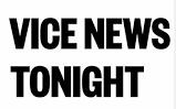 What VICE NEWS TONIGHT Offers
