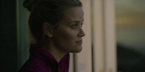 BIG LITTLE LIES Drops First Tease